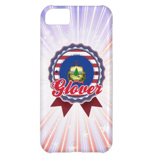 Glover, VT iPhone 5C Cases