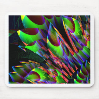 Glow in the Dark Abstract.JPG Mousepads