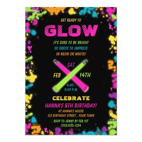 THE GLOW COMPANY Glow Sticks Glowsticks Glow Necklaces UK Glow in the Dark Flashing Novelties Wholesale Glow Sticks UV Glow Gadgets Lava Lamps Torches Candles Home.