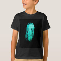 Glowees Jellyfish T-Shirt