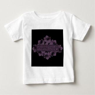 ¿Glowees qué Bacchus haría? Tee Shirt