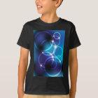 Glowing Circles T-Shirt