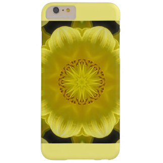 Glowing Daylily iPhone 6 Plus Case