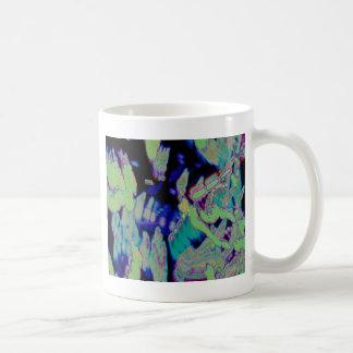 Glowing Effect Coffee Mug