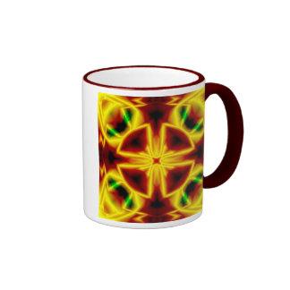 Glowing Embers Mug