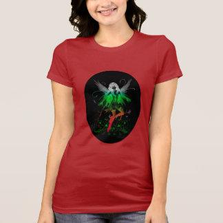 Glowing Fairy 1 T-shirt