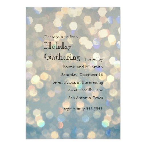 Company Holiday Party Invitations as adorable invitations template