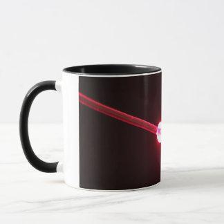 Glowing Mug