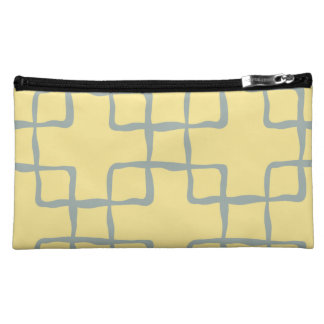 Glowing Respected Divine Amiable Makeup Bag