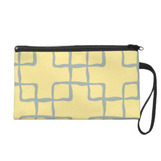 Glowing Respected Divine Amiable Wristlet Purse