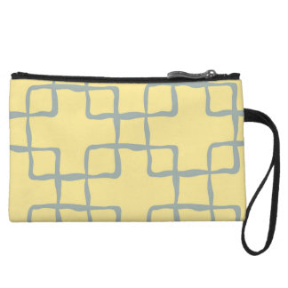 Glowing Respected Divine Amiable Wristlet Wallet