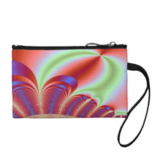 Glowing Sky Art Bagettes Bag - Awesome