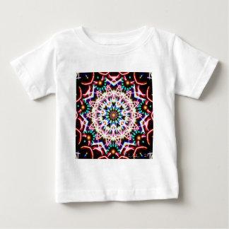 Glowstick 4 baby T-Shirt