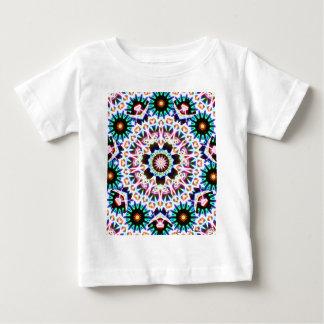 Glowsticks 3 baby T-Shirt