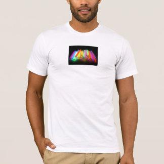 glowsticks T-Shirt