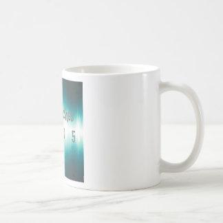 Gluckliches 2015.jpg taza de café
