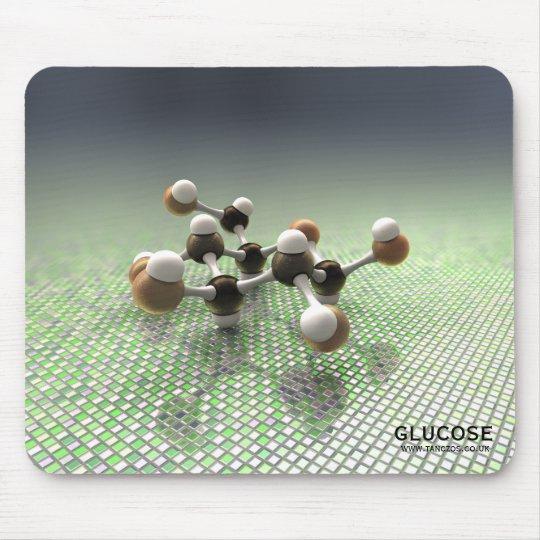 Glucose Mouse Pad