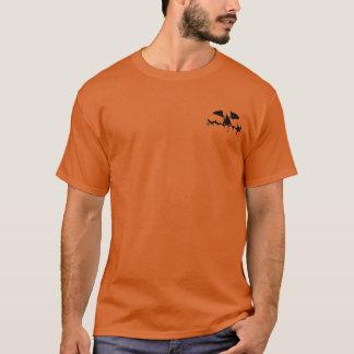 Glum Punk'n McPunk'nface   #jWe   #Halloween T-Shirt