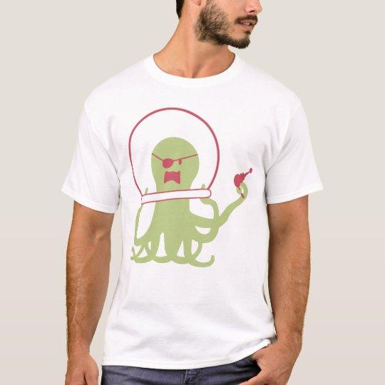 Glurm Shirt
