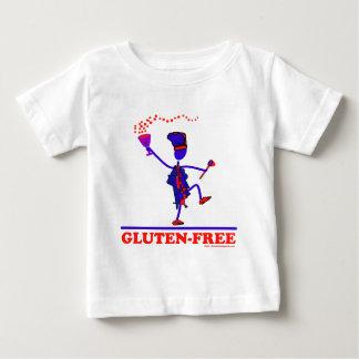 GLUTEN-FREE BABY T-Shirt