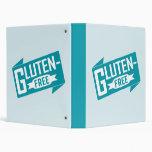 Gluten Free Binder
