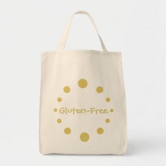 Gluten-Free Pride Tote Bag