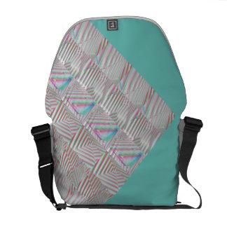 GLX 002 COURIER BAG