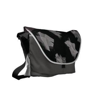 GLX 004 COURIER BAG