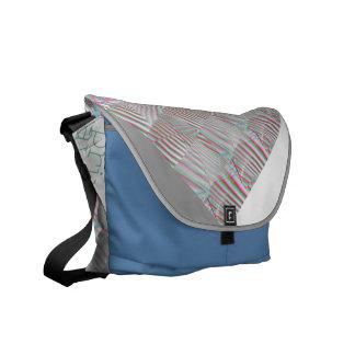 GLX 006 COURIER BAG