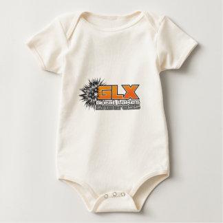 GLX Gear Baby Bodysuit