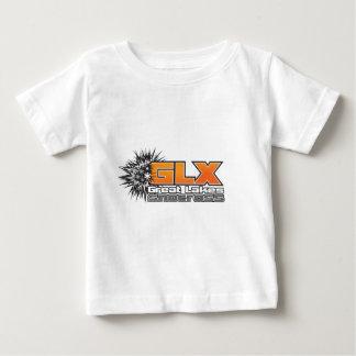 GLX Gear Baby T-Shirt