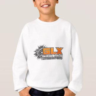 GLX Gear Sweatshirt