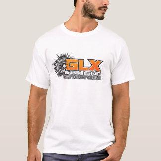 GLX Gear T-Shirt