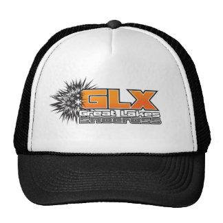 GLX Gear Trucker Hat