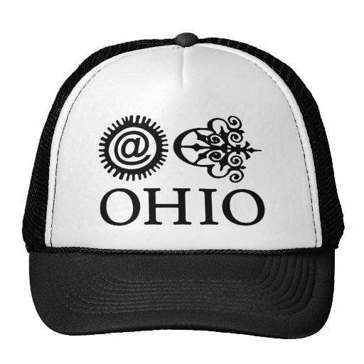 Glyh Ohio 1 Gorro