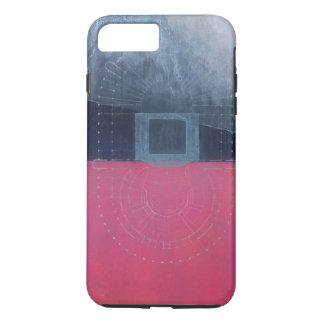 Glyndebourne 2000  2 iPhone 7 plus case