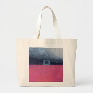 Glyndebourne 2000  2 large tote bag