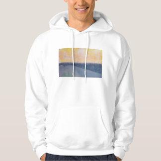Glyndebourne 2000 hoodie