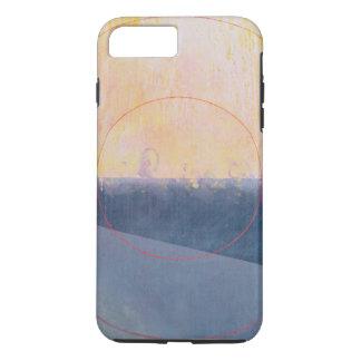 Glyndebourne 2000 iPhone 7 plus case