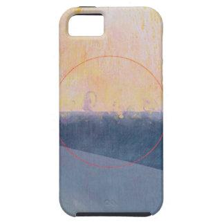 Glyndebourne 2000 iPhone SE/5/5s case