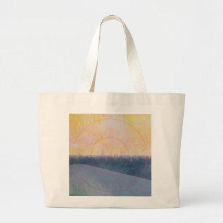 Glyndebourne 2000 large tote bag