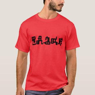 Glyph T-Shirt
