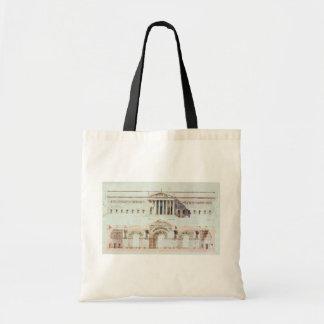 Glyptotek In Munich By Klenze Leo Von (Best Qualit Bag