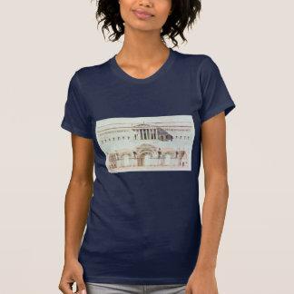 Glyptotek In Munich By Klenze Leo Von (Best Qualit Tshirt