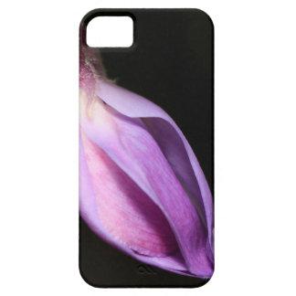 Glyzinie iPhone 5 Carcasa