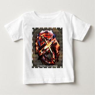 gma250002 baby T-Shirt