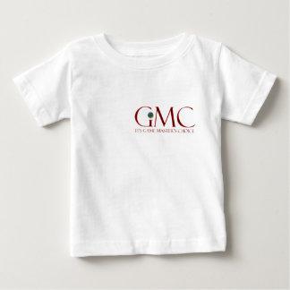 GMC - es la opción del amo de juego Tee Shirt