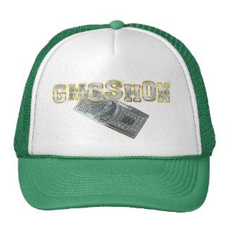 GMC Shon Hat