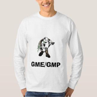 GME/GMP T-Shirt