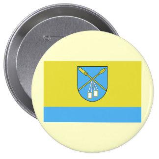 gmina Moszczenica , Poland Pinback Buttons